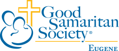 Good Samaritan Society-Eugene